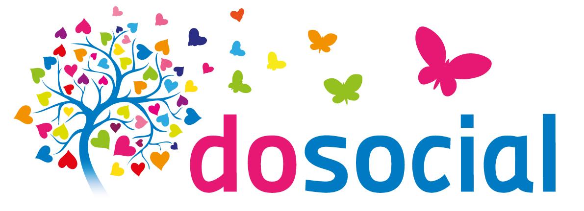 Logo DoSocial