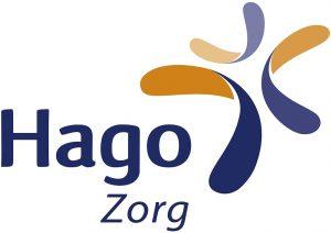 Logo Hago Zorg